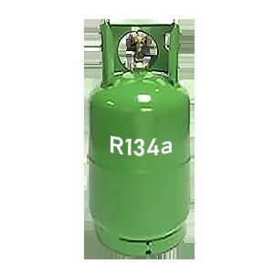 r134a_2